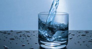 Płukanie sieci wodociągowej w dniach 23.11.2020 – 30.11.2020