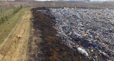 Przerwy w dostawie wody w dniu 22.01.2020r. w Plaskoszu, Wymysłowie i ul. Nad Brdą