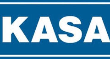Informujemy, że dnia  24 grudnia 2020 r. tj. czwartek  Kasa będzie nieczynna oraz dnia 31 grudnia 2020 r. tj. czwartek Kasa będzie czynna do godziny 11.00